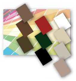 Joyce Window Prizm Colors