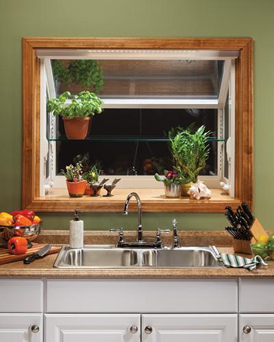 kitchen garden window aluminum joyce window kitchen garden windows mfg co