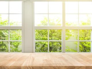 Replacement Windows by Joyce Mfg